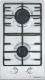 Газовая варочная панель Maunfeld EGHS.32.3ES -