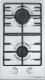 Газовая варочная панель Maunfeld EGHS.32.3ES/G -