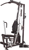 Силовой тренажер Body-Solid G1S -