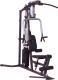 Силовой тренажер Body-Solid G3S -