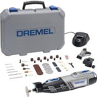 Профессиональный гравер Dremel 8220JJ (F.013.822.0JJ) -