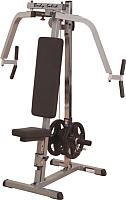 Силовой тренажер Body-Solid GPM-65 -