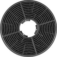 Угольный фильтр для вытяжки Maunfeld CF 130 (2шт) -