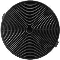 Угольный фильтр для вытяжки Maunfeld CF 171С -