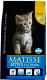Корм для кошек Farmina Matisse Kitten (1.5кг) -