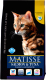 Корм для кошек Farmina Matisse Salmon & Tuna (20кг) -