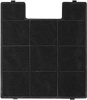 Угольный фильтр для вытяжки Maunfeld CF 150С -