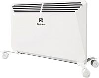 Конвектор Electrolux ECH/T-1500 M -