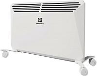 Конвектор Electrolux ECH/T-1500 E -