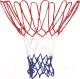 Сетка для баскетбола Gold Cup Т4011N3 -