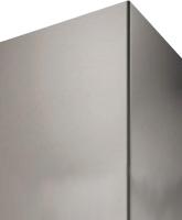 Короб для вытяжки Faber X H990 Alto / 112.0157.252 -