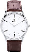 Часы наручные мужские Royal London 41371-02 -