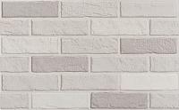 Плитка Cersanit Margo Structure (250x400) -