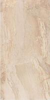 Плитка Opoczno Elega Beige (297x600) -