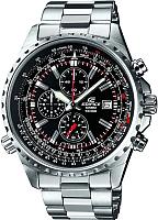 Часы наручные мужские Casio EF-527D-1AVEF -