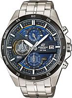 Часы наручные мужские Casio EFR-556DB-2AVUEF -