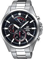Часы наручные мужские Casio EFV-530D-1AVUEF -