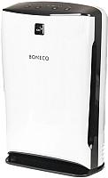 Очиститель воздуха Boneco Air-O-Swiss P340 -