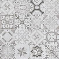Плитка Cersanit Concrete Style Patchwork (420x420) -