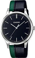 Часы наручные мужские Casio MTP-E133L-1EEF -