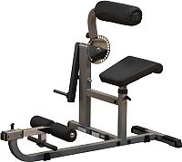 Силовой тренажер Body-Solid GCAB_360 -