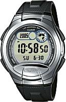 Часы наручные мужские Casio W-752-1AVES -