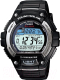 Часы наручные мужские Casio W-S220-1AVEF -