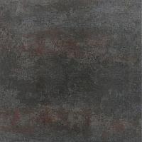 Плитка Cersanit Trendo Nero (420x420) -