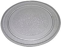 Тарелка для микроволновки Streltex 3390W1G005A -