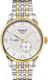 Часы наручные мужские Tissot T006.428.22.038.00 -