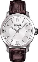 Часы наручные мужские Tissot T055.410.16.017.01 -