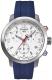 Часы наручные мужские Tissot T055.417.17.017.02 -