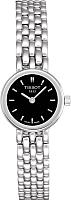 Часы наручные женские Tissot T058.009.11.051.00 -