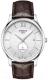 Часы наручные мужские Tissot T063.428.16.038.00 -