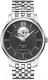 Часы наручные мужские Tissot T063.907.11.058.00 -