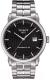 Часы наручные мужские Tissot T086.407.11.201.02 -