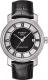 Часы наручные мужские Tissot T097.407.16.053.00 -
