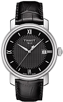 Часы наручные мужские Tissot T097.410.16.058.00 -