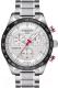 Часы наручные мужские Tissot T100.417.11.031.00 -