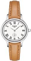 Часы наручные женские Tissot T103.110.16.033.00 -