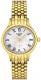 Часы наручные женские Tissot T103.110.33.113.00 -