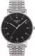 Часы наручные мужские Tissot T109.610.11.077.00 -