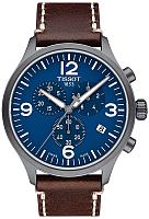 Часы наручные мужские Tissot T116.617.36.047.00 -