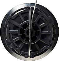Головка триммерная Bosch F.016.800.309 -