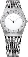 Часы наручные женские Bering 11927-000 -