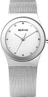 Часы наручные женские Bering 12927-000 -