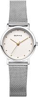 Часы наручные женские Bering 13426-001 -