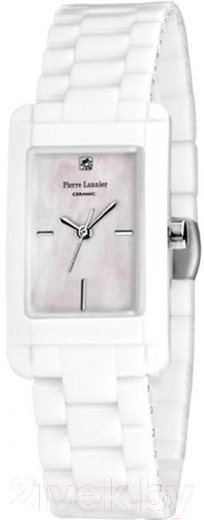 Купить Часы наручные женские Pierre Lannier, 056H900, Франция