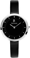 Часы наручные женские Pierre Lannier 075J633 -