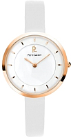 Часы наручные женские Pierre Lannier 075J900 -